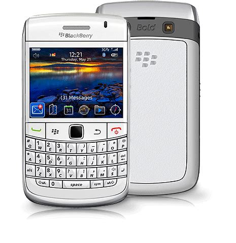 Harga Samsung S7 Warna Putih bb onyx 1 blackberry 9700 harga spesifikasi lengkap