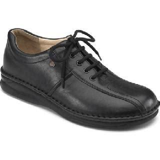 finn comfort men s shoes finn comfort men s dijon oxford shoes men s foot wear