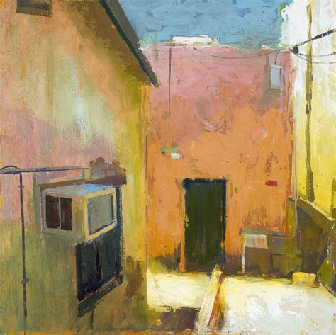painting my house william wray august 2011