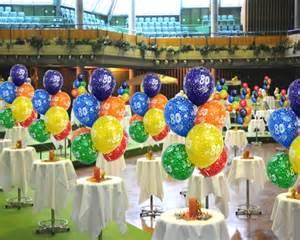 dekoration 80 geburtstag ballonsupermarkt onlineshop de zum 80 geburtstag 100