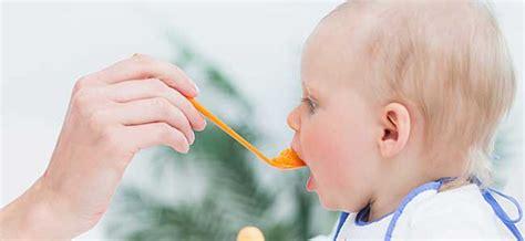 diarrea dieta alimentare alimentaci 243 n de beb 233 s con diarreas agudas y persistentes