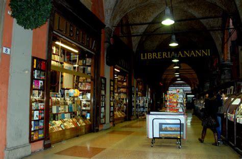 nanni libreria bologna libreria nanni bologna