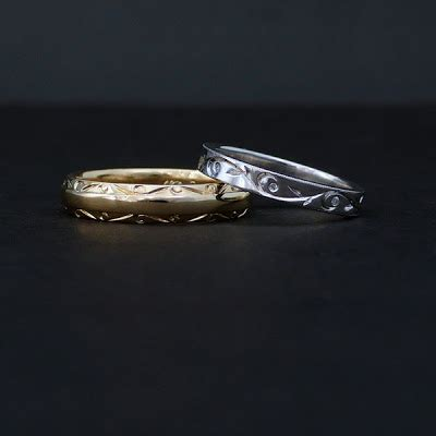 Wedding Rings For Nurses by Nurses And Wedding Rings Wedding Planning Discussion Forums