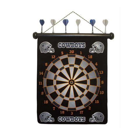 dallas cowboys dart board cabinet dallas cowboys dart board lookup beforebuying