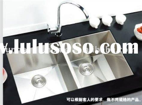 disinfect stainless steel sink filter housing franke filter housing upgrade