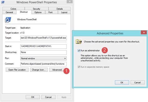 powershell comment section time to upgrade windows powershell to version 5 0 wahl