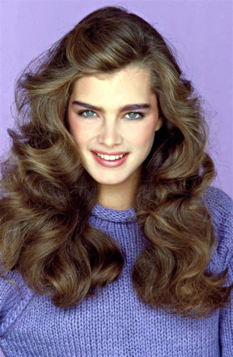 80s Hairstyle by 80s Hairstyles For Www Pixshark Images