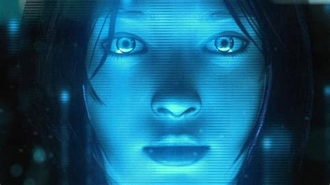 show me yourself cortana cortana can you show me a picture of yourself