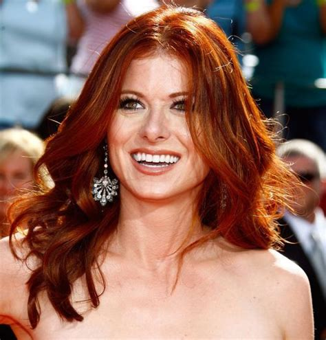 debra messing hairstyle best hairstyle 2016 1042 best images about a b hair color on pinterest ombre