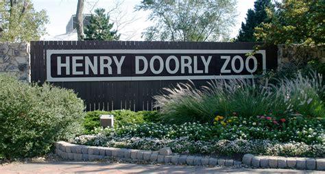 Henry Doorly Zoo file henry doorly zoo jpg