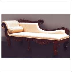 indian wood furniture designs
