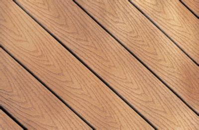 choosing  deck composite deck comparison pros cons