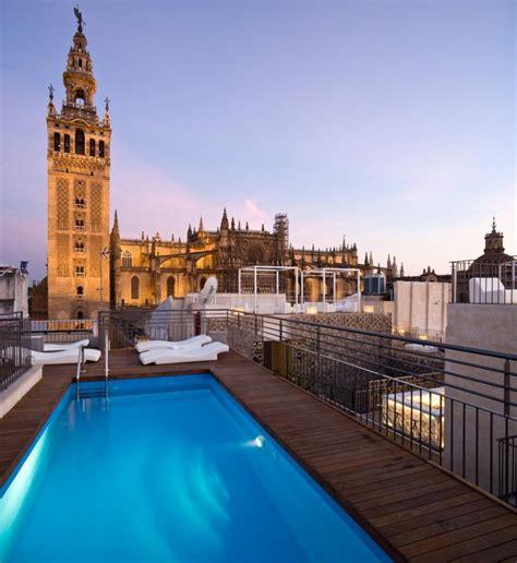 les plus belles terrasses de s 233 ville easyvoyage