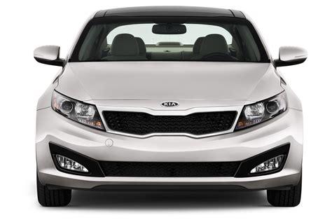2012 Kia Optima Ex 2012 Kia Optima Reviews And Rating Motor Trend