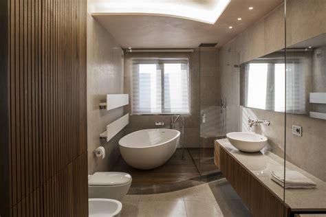foto bagno bagni realizzazioni ikonos design roma interior