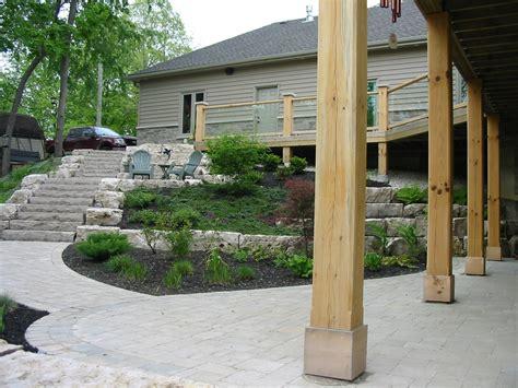 stone walls retaining walls robin aggus natural stone walls and steps flagstone robin aggus natural