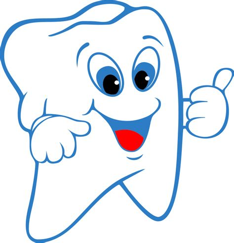 Free Clipart Tooth tooth the gallery for dental teeth clipart clipartcow clipartix