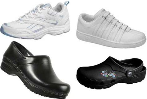 comfortable shoes for male nurses must have comfortable nursing shoes healthcare news