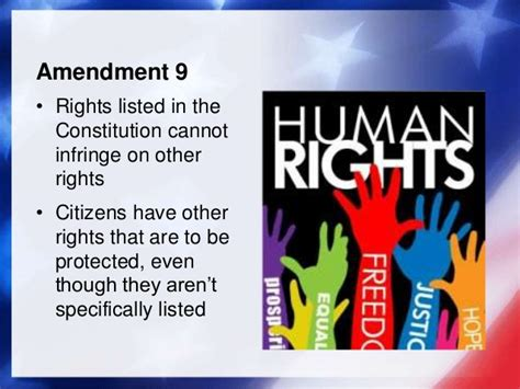 amendment 25 section 4 meaning principles of the constitution