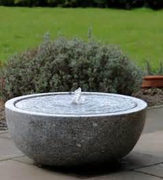 terrassenbrunnen garten terrassenbrunnen granit mila 50 25256636 2