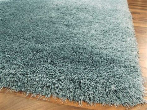 duck egg blue rug 1000 ideas about duck egg rug on duck egg blue and modern rugs