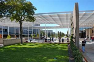 Landscape Architecture Dallas The Of At Dallas Pwp Landscape Architecture