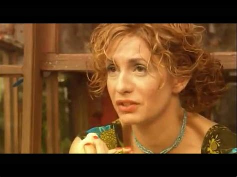 film love za gledanje potera za srećkom 2004 domaći ceo film online za
