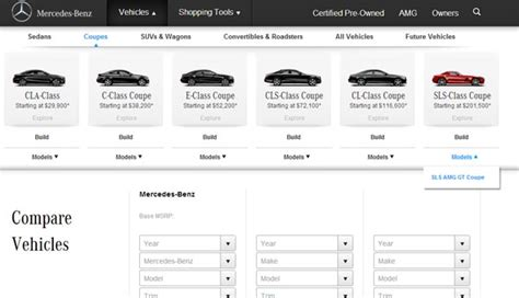 Car Comparison by Car Comparison App Tools Help You Make More Informed
