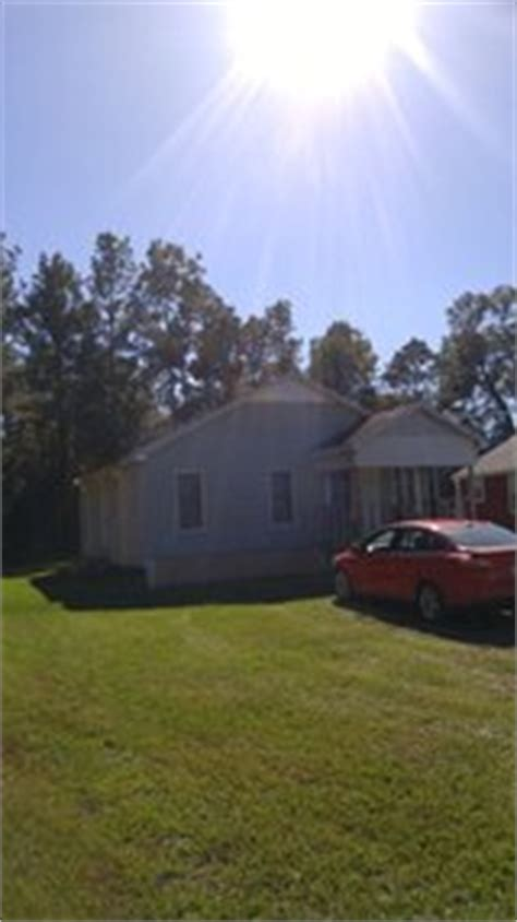 Fort Polk Housing Office by Rental By Owner For Sale In Fort Polk La Fort Polk Bookoo