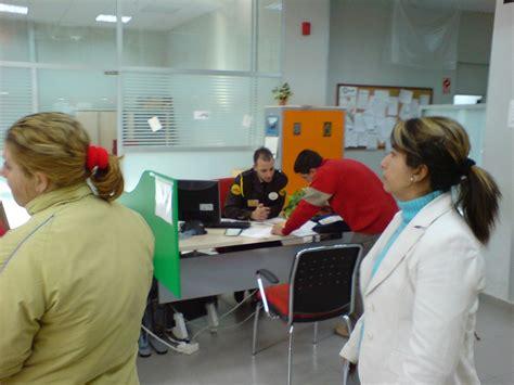 oficina servicio andaluz de empleo el desempleo en europa alcanza un nuevo m 225 ximo en mayo