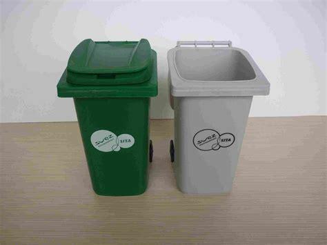 Mini Trash Can china plastic mini trash can china plastic mini trash