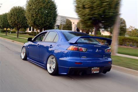 stanced mitsubishi lancer official slammed stanced evo x page 146 evoxforums