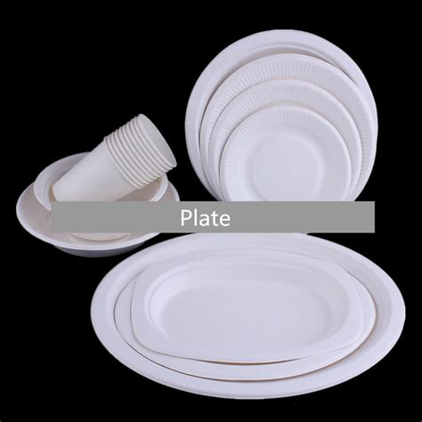 Paper Bowls - buy wholesale paper bowls from china paper bowls