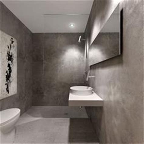 polished plaster bathroom 17 best walls images on pinterest plaster walls
