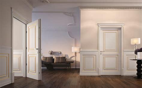 interni di in legno porte per interni 6 colacicco legno porte interni esterni