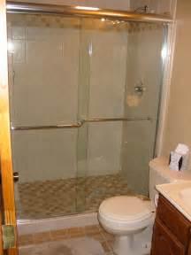 glass doors small bathroom: shower doors design pictures home arsitektur