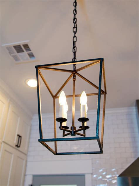 Kitchen Lantern Lights Fixer A Ranch Home Update In Woodway Hgtv S Fixer With Chip And Joanna