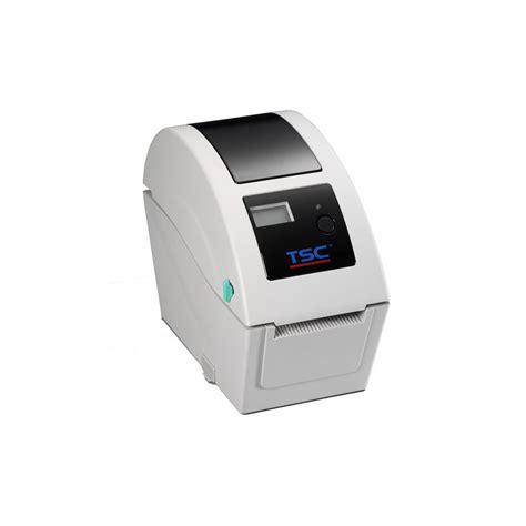 Jual Peeling Flashin harga jual tsc tdp 225 barcode printer