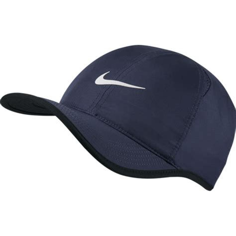 Nike Feather Light Cap by Nike Featherlight Cap 679421 410 Navy