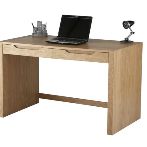 Balmoral Desk by Operator Chair Furniture Instant Home