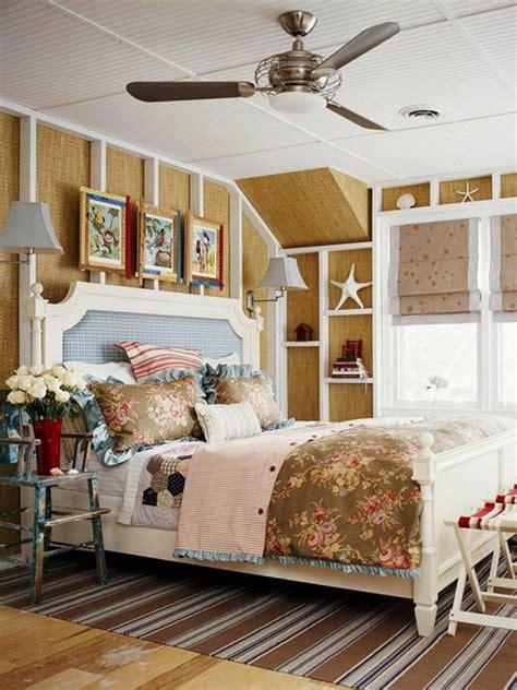 beach bedroom furniture ideas beachy room ideas large size of decor78 beach room decor diy diy baby room decor ideas