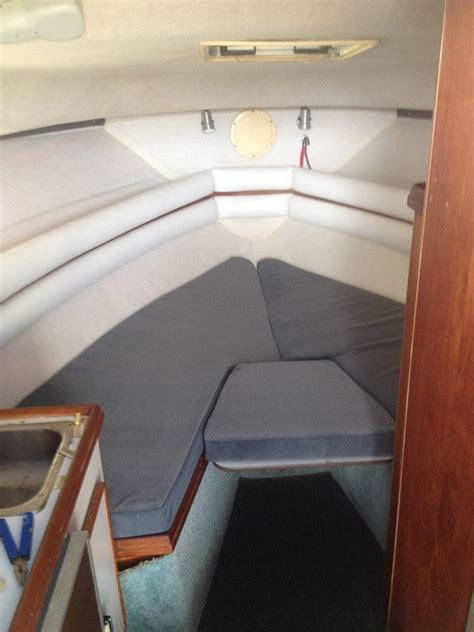 boat upholstery boat upholstery melbourne palm bay satellite beach a