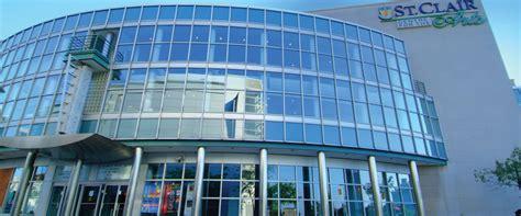 Chrysler Box Office box office chrysler theatre