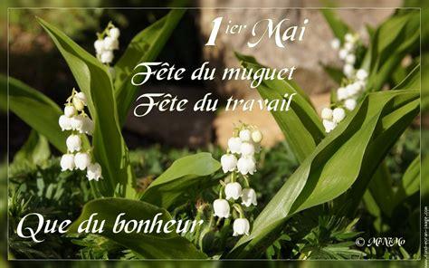 Muguet Fleurs Images by Fleur Muguet Image Photo De Fleur Une Pensee Fleuriste