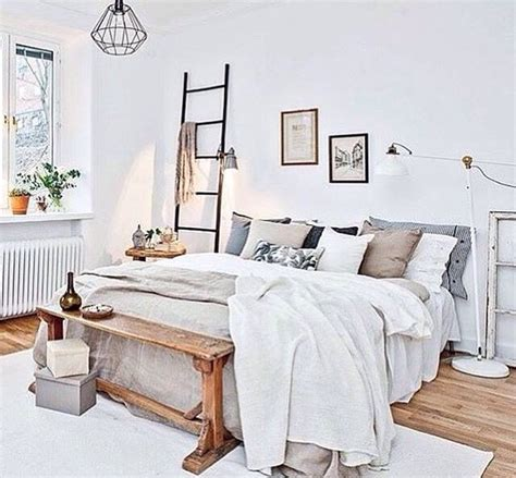 schlafen auf futon schlafen a collection of ideas to try about home decor