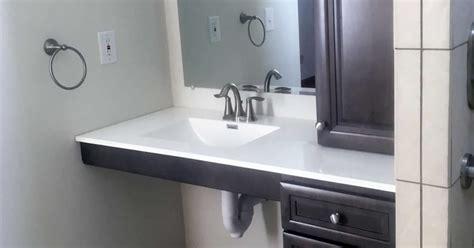 devol bathrooms accessible bathroom remodeling devol design build