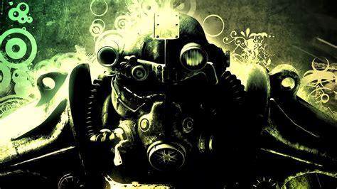 imagenes hd para fondo de pantalla juegos imagenes hilandy fondo de pantalla juegos futurista