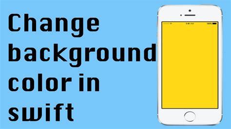 photo color app change background color photo app coloring pages
