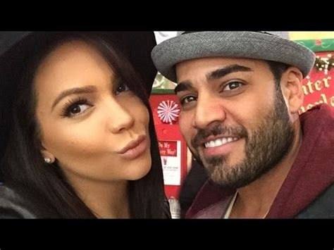 shahs sunset star jessica parido s boyfriend karlen exclusive shahs of sunset star jessica parido speaks