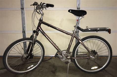 comfort bike tires road bike or comfort bike endless sphere